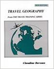 Travel Geography 1 ED by Claudine Dervaes 0933143621