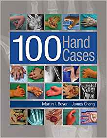 100 Hand Cases 1 ED by Martin Boyer 1626236607 US ED