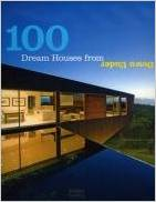 100 Dream Houses from Down Under Beaver