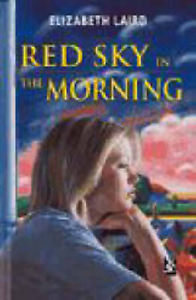 Red Sky in the Morning (1 ED) by Elizabeth Laird